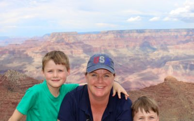 How to afford to travel: 11 parents tell how they do it