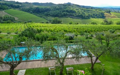 Best of Europe Airbnb for families