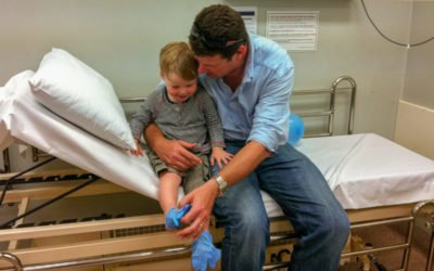 Travel Insurance Tips for Families