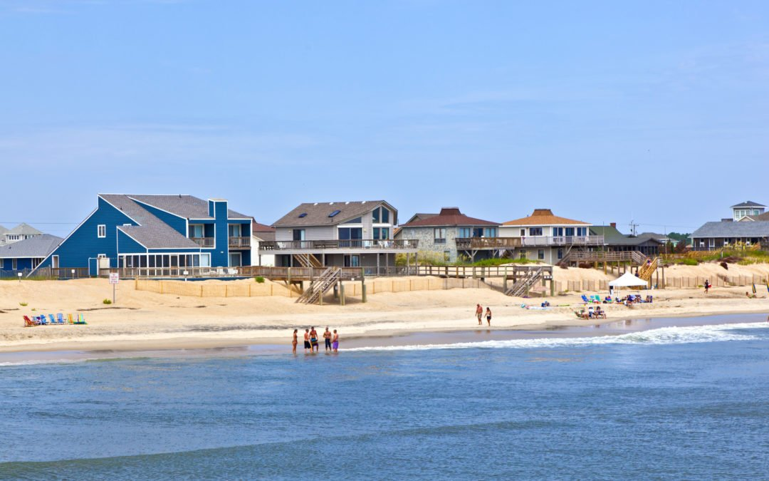 Best Things to do in the Outer Banks with Kids – USA