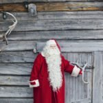 Discover the most magical place on earth at Christmas – Rovaniemi with kids